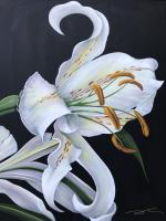 C20-003 48 by 60 inch White Lily.jpg